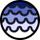 Puget Sound Seabird Survey