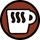 Northwest Shade Coffee Campaign